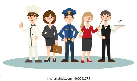 Labor Day Clip Art Images Stock Photos Vectors Shutterstock
