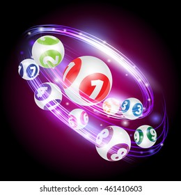 Lotto Images, Stock Photos & Vectors | Shutterstock