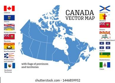 Vectores, imágenes y arte vectorial de stock sobre Map ...
