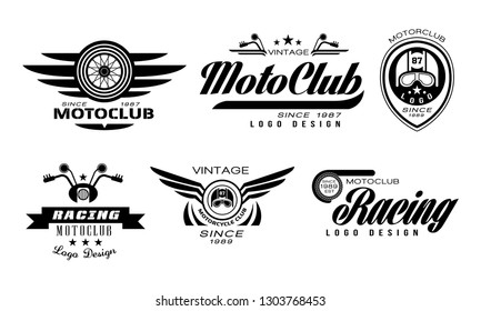 8200 Koleksi Desain Jaket Club Motor Keren HD