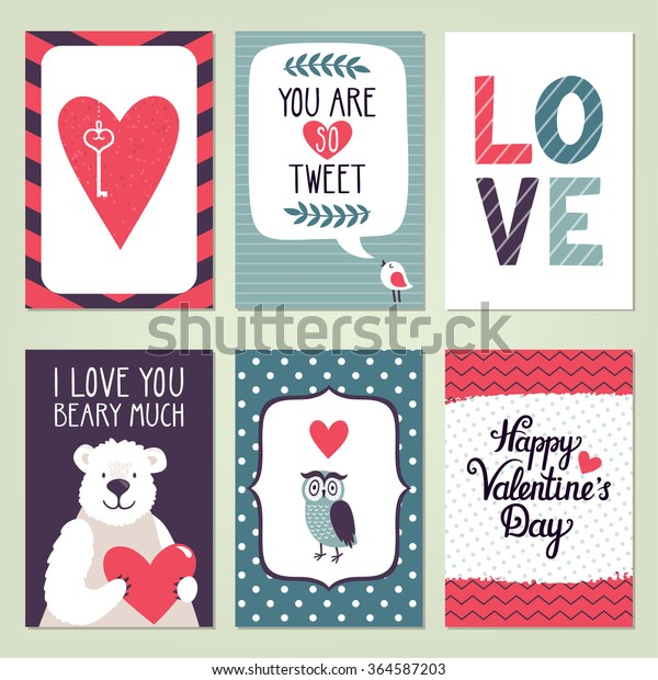 image relating to Free Printable Journaling Cards called Vector Mounted Printable Journaling Playing cards Passionate Inventory Vector