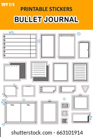 photo regarding Printable Journal Pages referred to as Printable Magazine Web pages Visuals, Inventory Shots Vectors