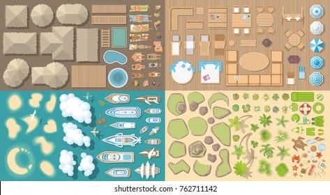 Casas Mapa Images Stock Photos Vectors Shutterstock
