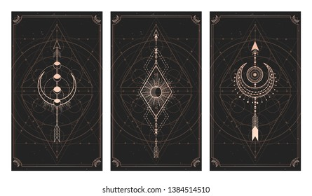 Witchcraft Images, Stock Photos & Vectors | Shutterstock