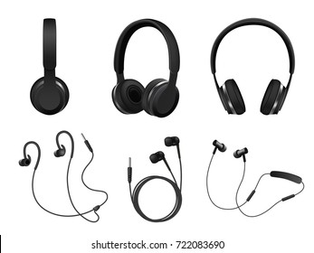 Great Indian Festival: Upto 80% Off on Headphones & Earphones + Extra 10% Off on SBI Bank Debit & Credit Cards (29th Sept-4th Oct)