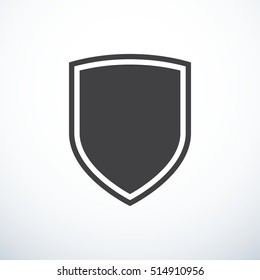 shield vector images stock photos vectors shutterstock rh shutterstock com vector shield shape vector shields free download