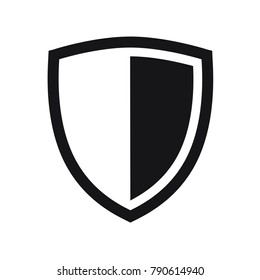 armor shield stock vectors images vector art shutterstock rh shutterstock com shield clipart vector shield vector art free download