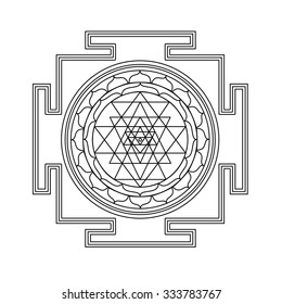 Vectores, imágenes y arte vectorial de stock sobre Shiva-shakti