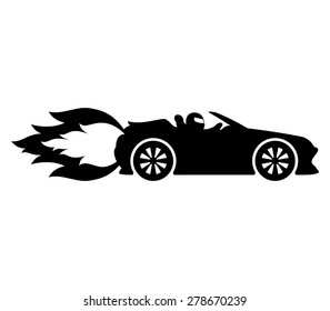 Modified Race Car Coloring Pages | Only Coloring Pages | Race car coloring  pages, Cars coloring pages, Race cars