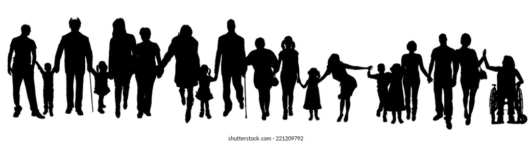holding hands vector images stock photos vectors shutterstock