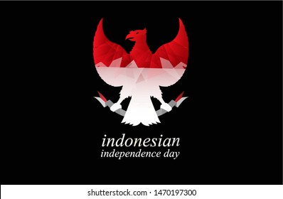 Royalty Free Pancasila Stock Images Photos Vectors Shutterstock