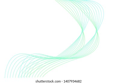 vector of simple background with line abstract motif and modern design. Eps 10.