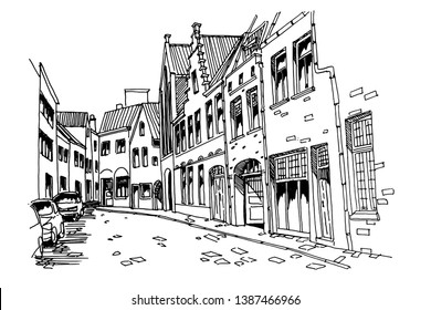 Stock ilustrace, snímky a vry na téma Brugge | Shutterstock on map of bloemfontein south africa, map of canterbury england, city of bruges belgium, map of pusan south korea, map of london england, map of london to bruges, map of sheffield uk, walking tour of bruges belgium, map of bayfield wisconsin, travel bruges belgium, map of bruges attractions, map of manchester england, map of beacon new york, map of angeles city pampanga philippines, map of houston texas, map ghent belgium, map of mount vernon illinois, map of sudbury ontario canada, map of bruges france, map of tokyo japan,