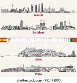 1000 Rioja Espana Mapa Stock Images Photos Vectors Shutterstock