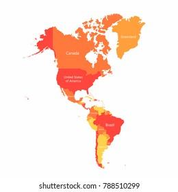 Infographic Latin America Map Images, Stock Photos & Vectors ... on jamaica map, uygur map, 70's map, quebecois map, central america map, south america map, acholi map, valencian map, journalism map, rhetoric map, peruana map, dutch map, instructional map, chichewa map, armaic map, european map, eurovision map, old nubian map, roman map,