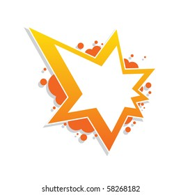 Vector. Special offer