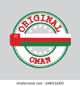 Oman Band Images Stock Photos Vectors Shutterstock