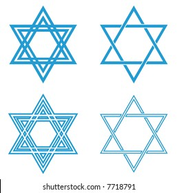 Jew Star Images Stock Photos Amp Vectors Shutterstock
