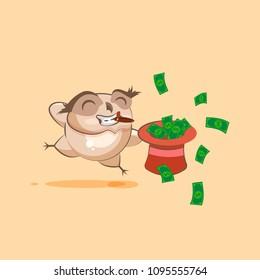 Emojis Stock Photos - Business/Finance Images - Shutterstock