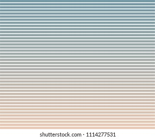 vector stripes or lines pattern simple texture for your design. seamless background. Modern decoration for websites, posters, banners, EPS10 vector