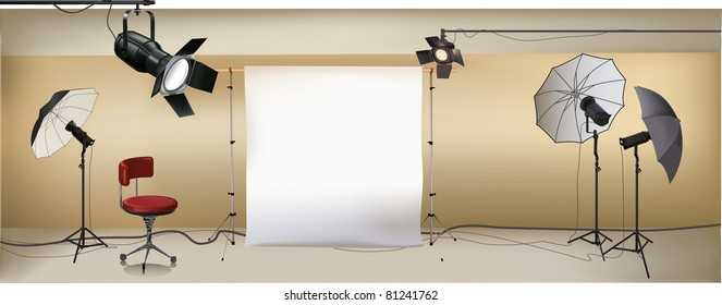 Photography Lights Images, Stock Photos & Vectors | Shutterstock