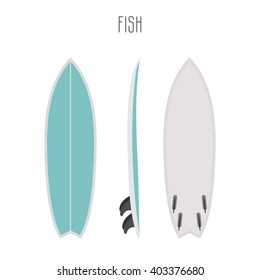 graphic relating to Printable Surfboard Templates identified as Surfboard Pictures, Inventory Images Vectors Shutterstock