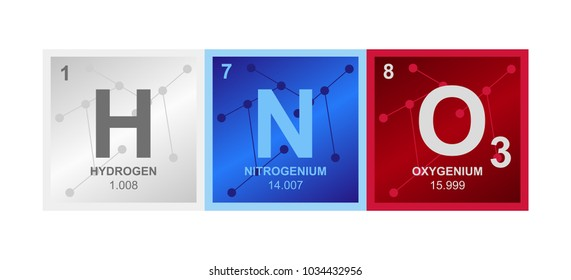 Nitric Acid Images Stock Photos Vectors Shutterstock