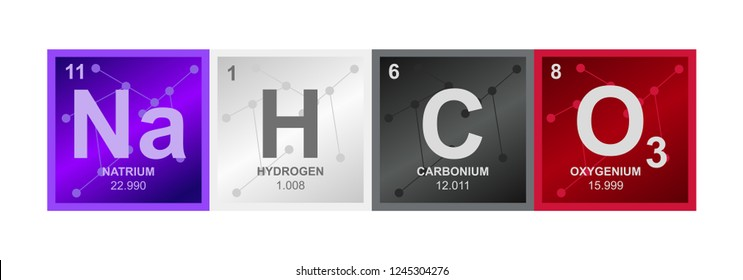 Sodium Images, Stock Photos & Vectors | Shutterstock