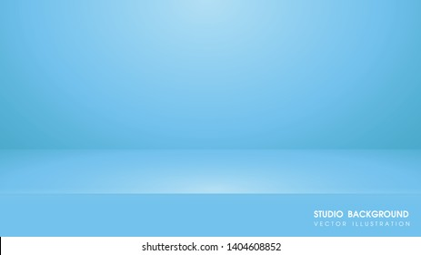 Amazing Abstract Room Color Images Stock Photos Vectors Home Interior And Landscaping Staixmapetitesourisinfo