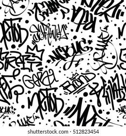 Graffiti Letter T Images, Stock Photos & Vectors | Shutterstock