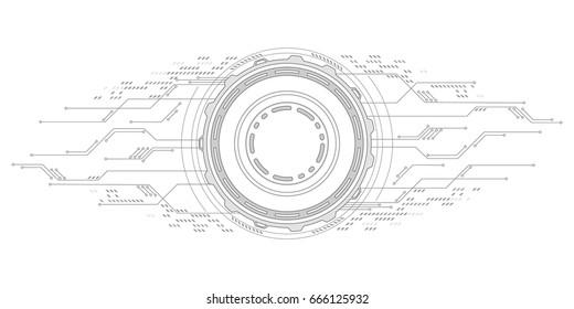 similar images  stock photos  u0026 vectors of vector