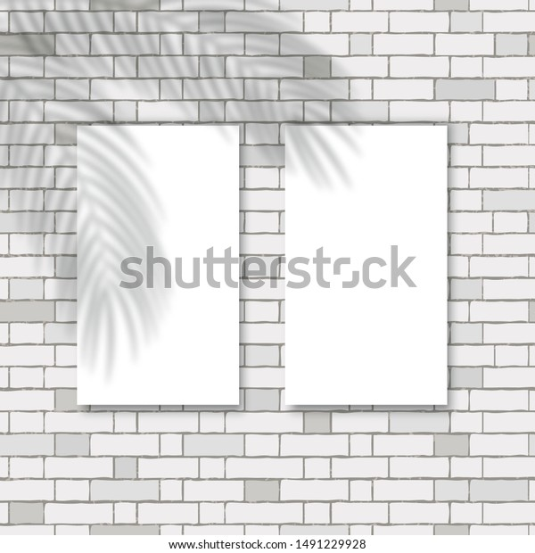 Vector Template Two White 4a Sheets Stock Vector Royalty Free 1491229928 All png & cliparts images on nicepng are best quality. shutterstock