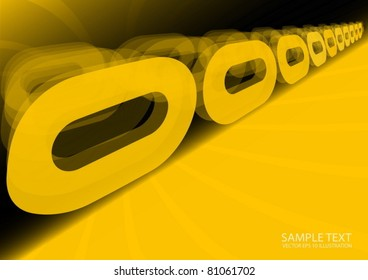 Vector template web  design background  - Abstract  vector background  illustration