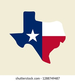 500+ Texas Map Pictures | Royalty Free Images, Stock Photos, and Vectors