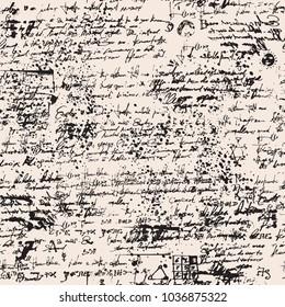 Imágenes, fotos de stock y vectores sobre Medieval Script