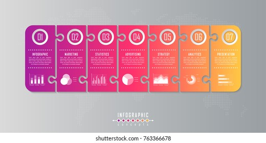 similar images  stock photos  u0026 vectors of vector original