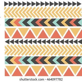 Native Design Images, Stock Photos & Vectors | Shutterstock