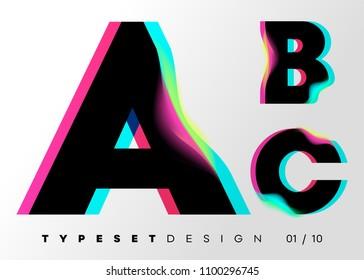Letters Dark Stock Illustrations, Images & Vectors | Shutterstock