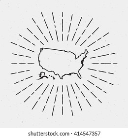 United State Map Outline.United States Map Outline Images Stock Photos Vectors Shutterstock