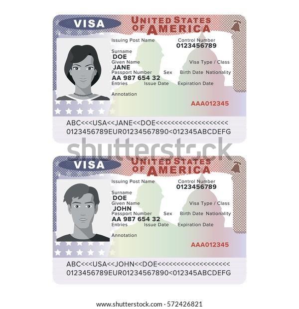 USA Dating sito gratuito