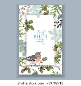 Chistmas Holidays Stock Vectors, Images & Vector Art