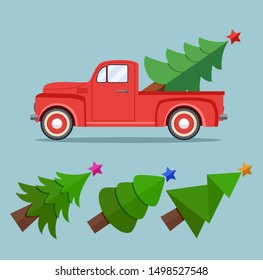 Christmas In July Clipart Black And White.Christmas Truck Images Stock Photos Vectors Shutterstock