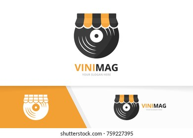 Record Deal Images Stock Photos Vectors Shutterstock