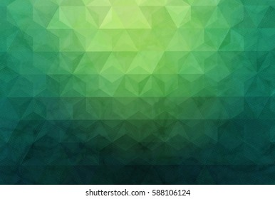 Green background image for website simplexpict1st green background images stock photos vectors shutterstock maxwellsz
