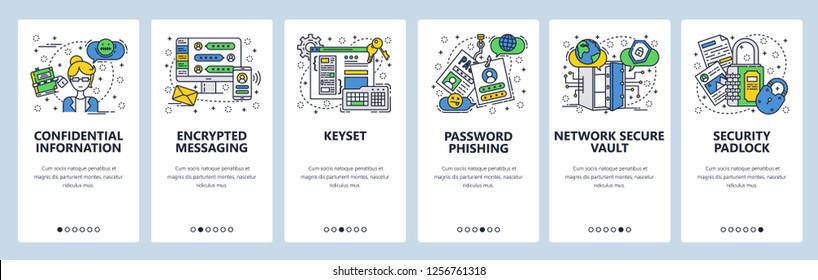 Crypto Vault Images, Stock Photos & Vectors | Shutterstock