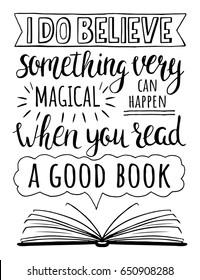Book Quote Images Stock Photos Vectors Shutterstock