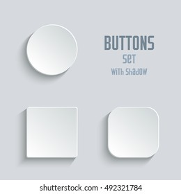 buttons app
