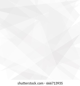 Vector white color background wallpaper