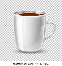Latte Transparent Background Images Stock Photos Vectors Shutterstock