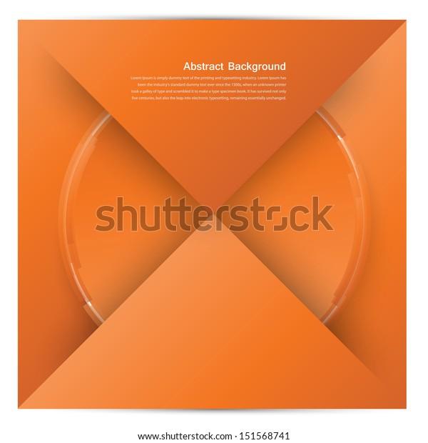 Colorful diy square glitter paper origami color handmade paper ... | 620x600